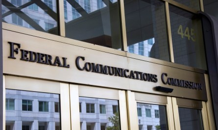 FCC robocall enforcement