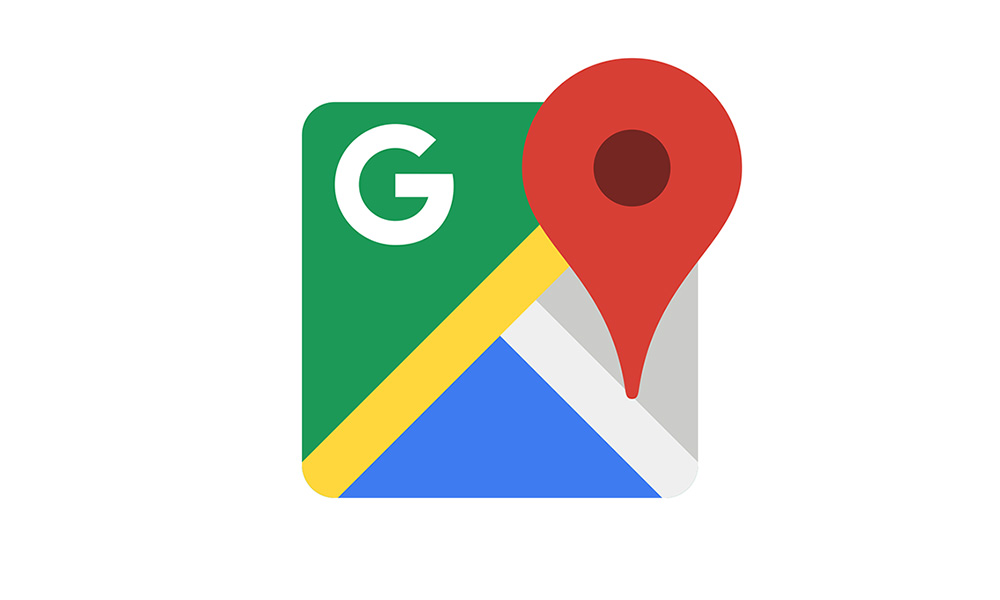 Google Maps business review hashtags