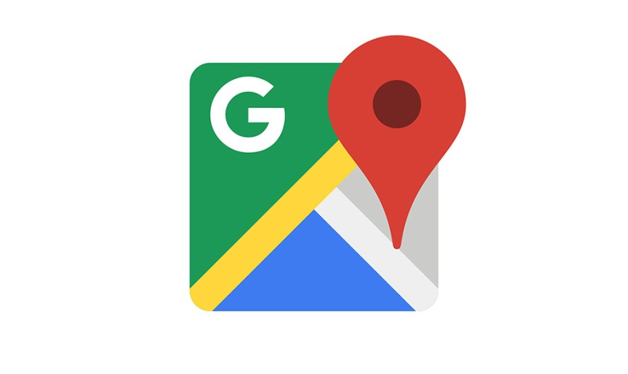 Google just Added the Ability to Insert Hashtags into Maps Consumer Business Reviews