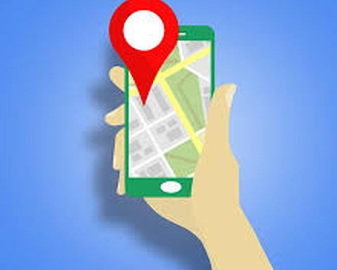 Google might Get Hit with More Legal Action in the US, Europe, Over its Location Tracking Practices