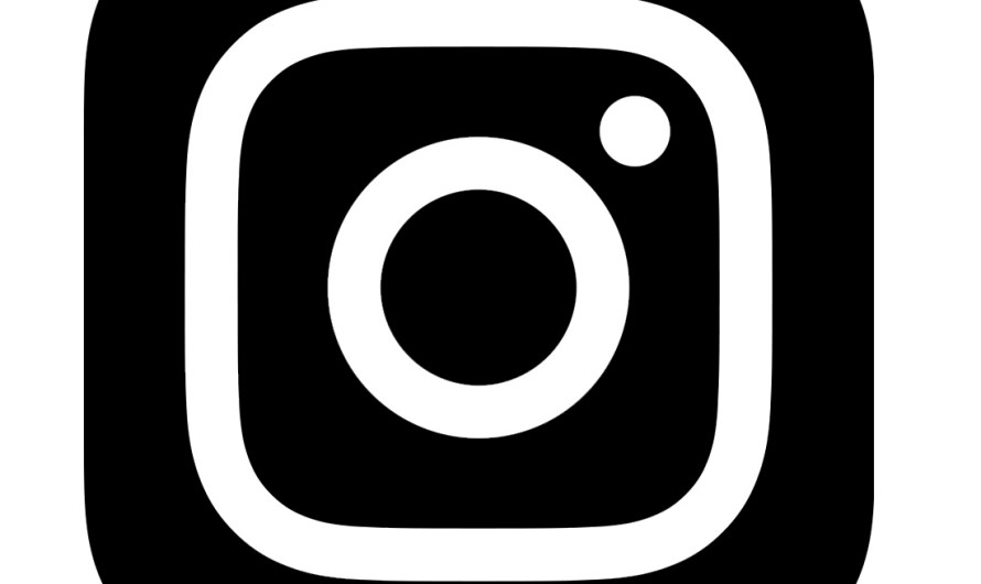 Instagram Steps-Up its Crackdown on Fake Accounts, Likes, Follows, and Comments