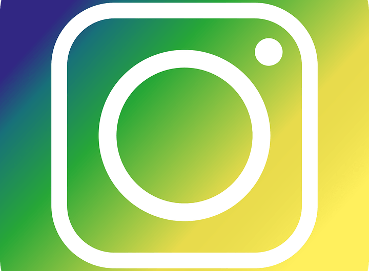 Instagram Adds News Option to Help Describe Photos to Users Who Suffer from Visual Impairments