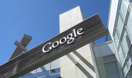 Russian banned Google links
