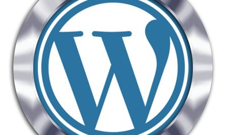 WordPress Quick Start