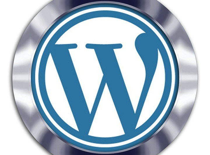 WordPress.com just Made it Easier than Ever to Set-Up a Website from a Mobile App