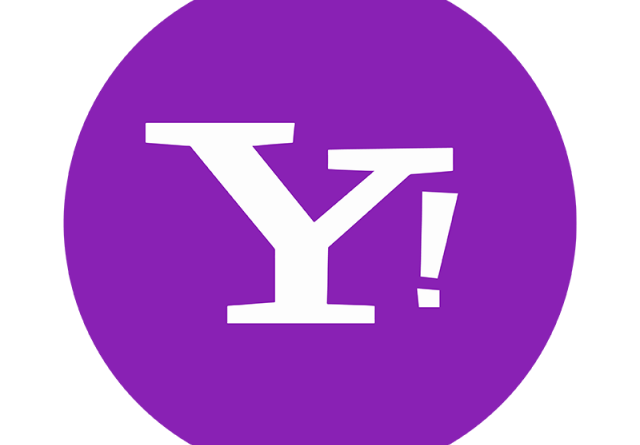 Yahoo WakingNews audio briefings