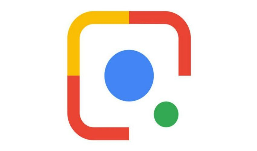Now, Apple Device Owners can Access Google Lens from the iOS Search App