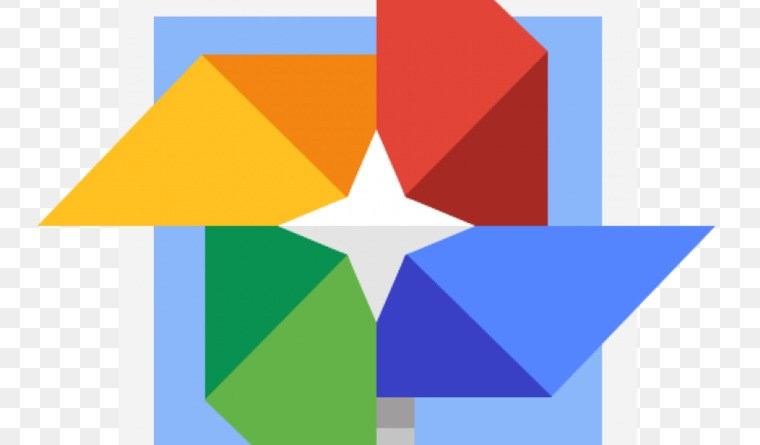 Google Photos unsupported videos