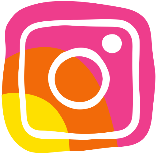 After much Testing, Instagram Launches its Own Voice Messaging Option