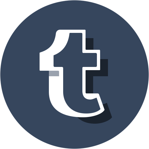 Tumblr to Ban All Adult Content on its Platform come December 17th, with Few Exceptions
