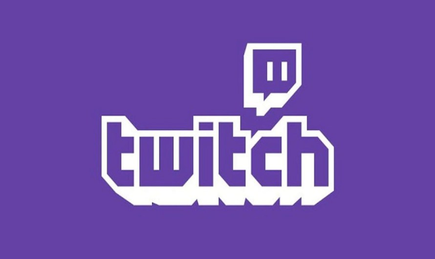 Twitch Tries in Vain to Keep Up with YouTube but Can't Close the Deal