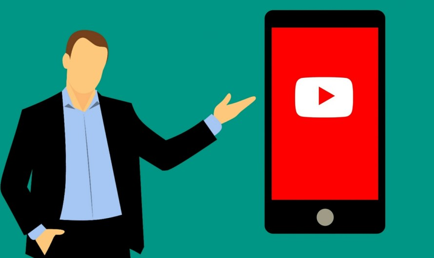 YouTube to Expand Home Auto-Play Video Previews on its Mobile App to Non-Subscribers in the Coming Weeks