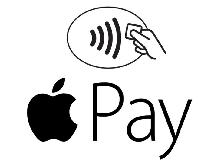 Apple Pay acceptance