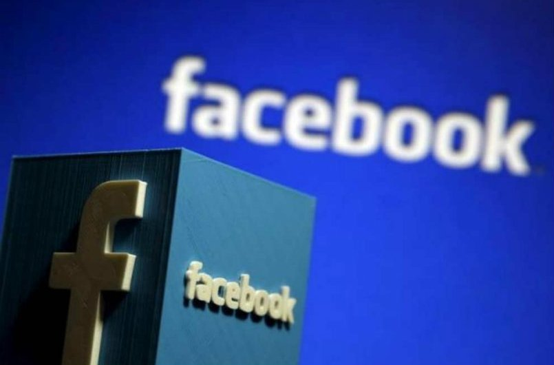 Facebook Collected Teens' Private Data in Exchange for $20 per Month through 'Project Atlas'