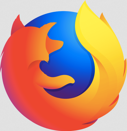 Firefox 66 will Preemptively Stop Sound from Automatically ...