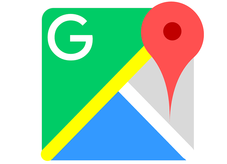 Google Maps Now shows Users Speed Limits