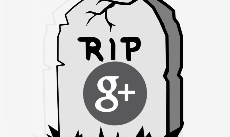 Google+ went Down for Several Hours Last Night and Nobody Really even Noticed