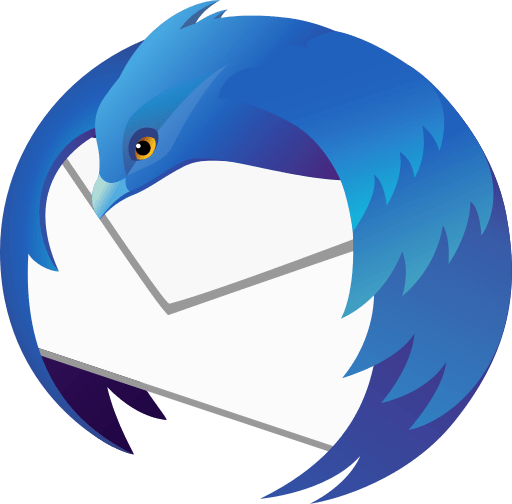 Mozilla Commits to Improving Thunderbird, its In-House Email Client, to Speed it Up and include Better Gmail Support