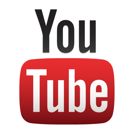 YouTube to Recommend Less 'Borderline Content' that includes Conspiracy Theories, Misinformation, and Fantastic Claims