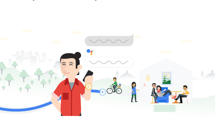 Google to Integrate its Digital Assistant into Android Messages Prior to Shutting Down the Allo App