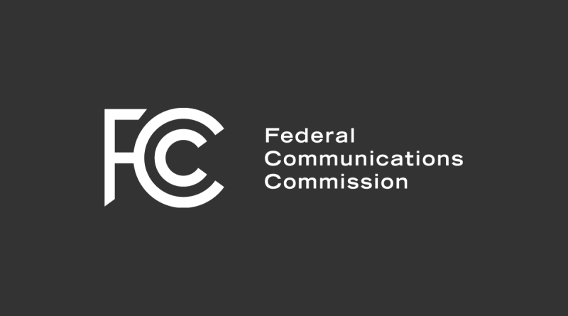 FCC regulatory intervention