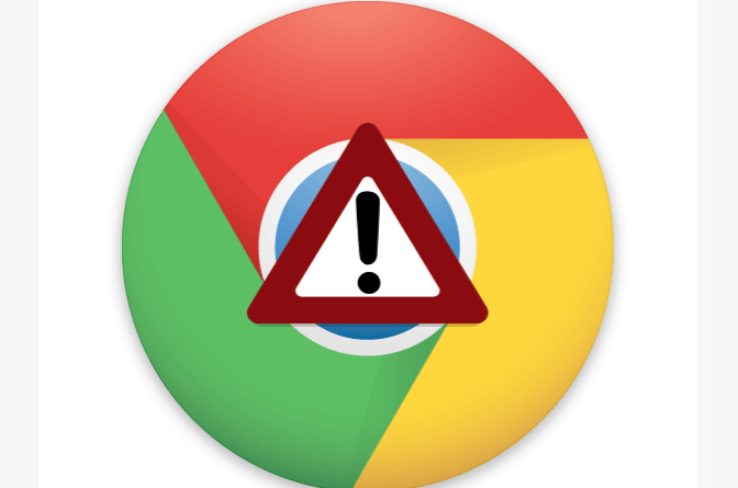 Google Chrome Password Checkup