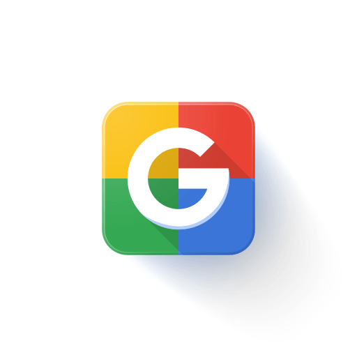 Google Alerting Users it's Shutting Down Its Notification Widget on March 7th
