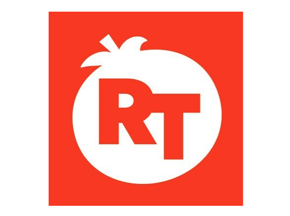 Rotten Tomatoes revamps audience scores