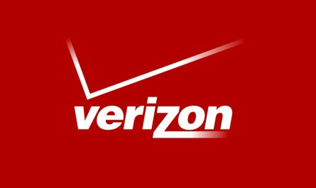 Verizon FiOS-Amazon promotion lawsuit