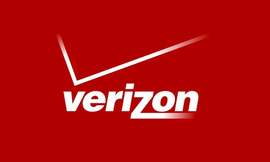 Pennsylvania Attorney General Sues Verizon over FiOS Promotion involving Free Amazon Prime Subscriptions and Echo Devices