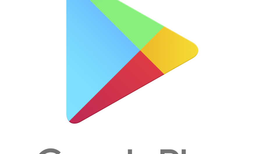Google will Soon Allow Updates to Preloaded Apps through the Play Store Even if Users aren't Signed Into the Service