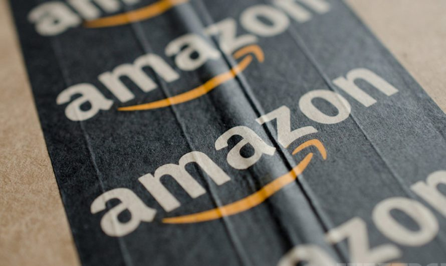 Amazon's New Counterfeit Protection Program could Seriously Drive Up the Prices Consumers Pay