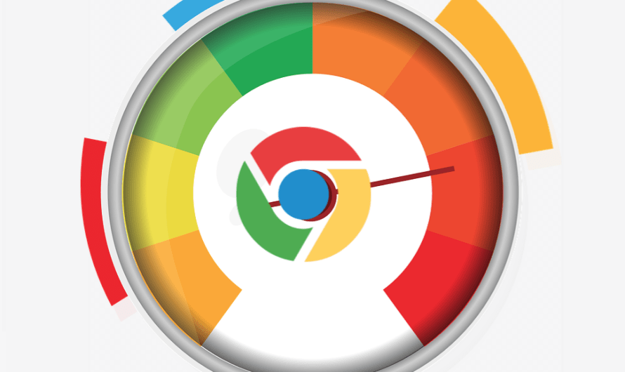 Google is Working on a New Feature for Chrome that Speeds Up the Back Button