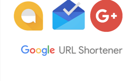 Google Spring Cleaning 2019