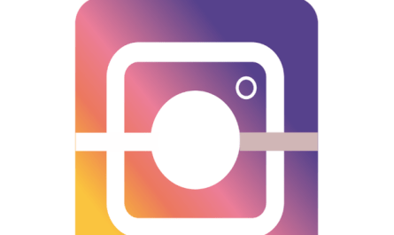 Instagram seekbar
