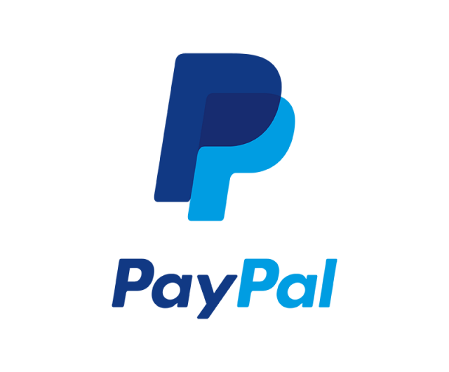 PayPal Finally Gives People the Ability to Make Instant Bank Transfers (in the US to Start)