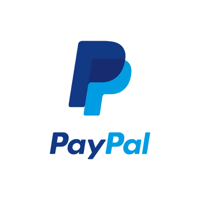 PayPal instant bank transfers