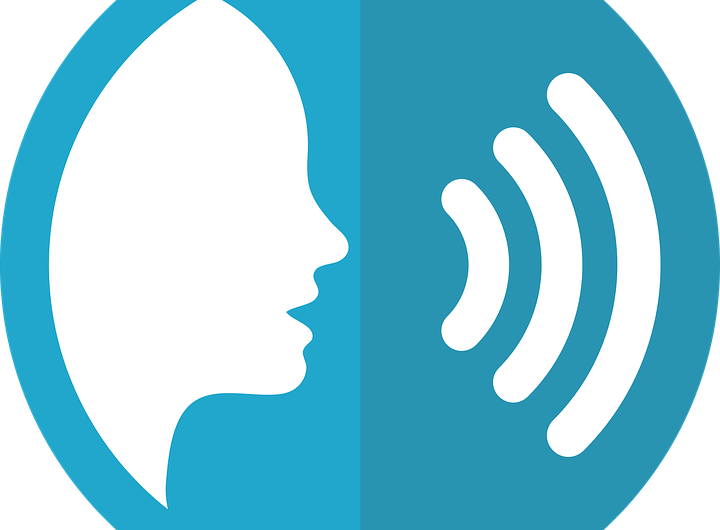 Voice Rising in Popularity for Search, Verbal Commands on Smartphones