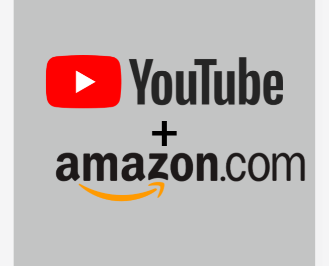 Amazon will Bring YouTube Back to Fire TV Products, while Android TV will Add Chromecast Support