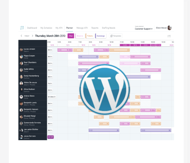 The Company behind WordPress.com, WooCommerce, and Jetpack, Releases a New Work Collaboration Suite Called Happy Tools