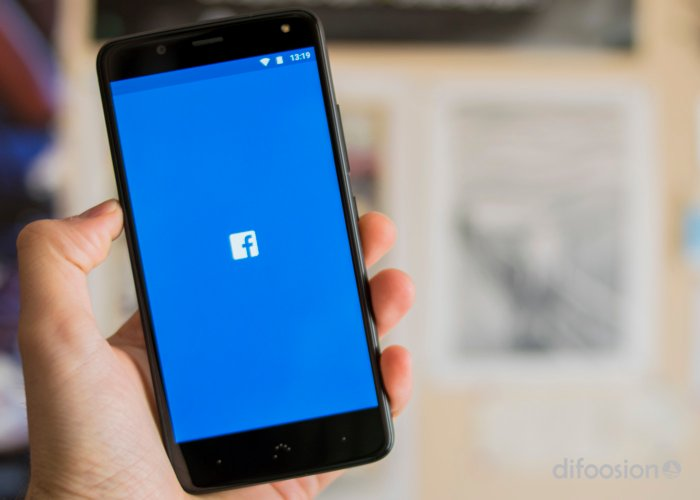Facebook might Lump Stories in with the News Feed into One Place