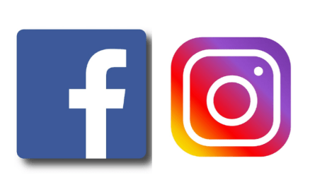 Facebook and Instagram file federal lawsuit over selling fake likes views followers