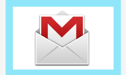 Gmail Smart Compose subject suggestions