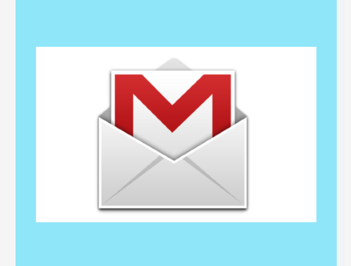 Gmail is About to Get Smart Compose for Email Subject Suggestions, Starting with G Suite Accounts