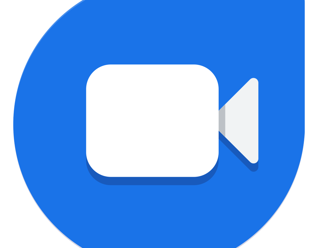 Google Duo group video call