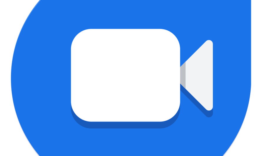 Google Duo Group Video Call Option goes Live in 'Select Regions'