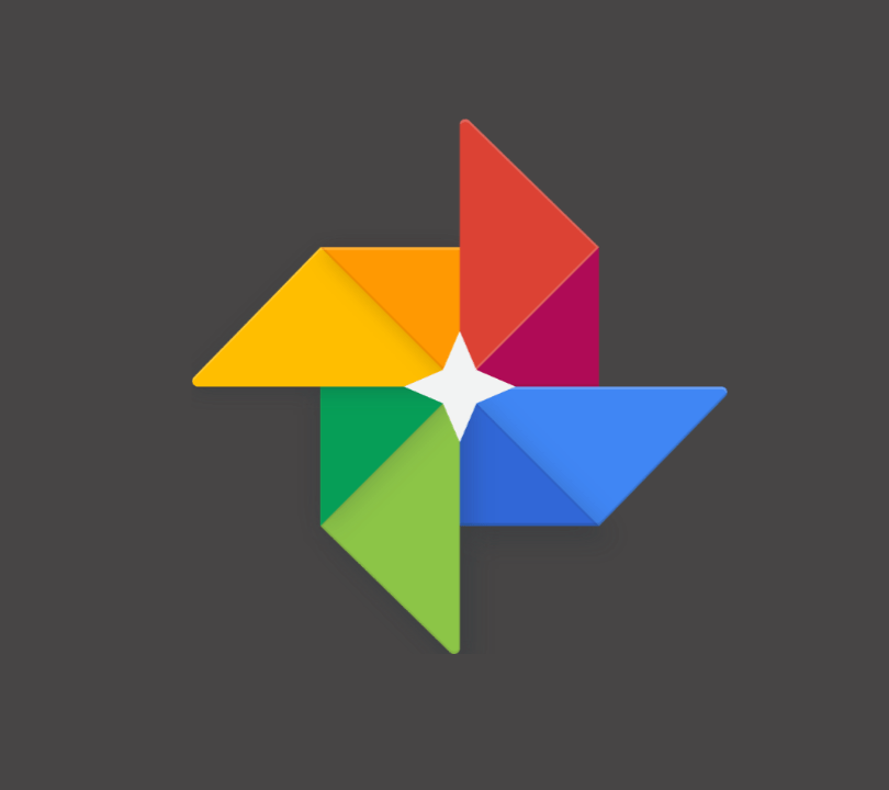 Google Photos lists pictures and videos not backed up