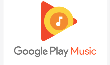 Google Play Music Artist Hub