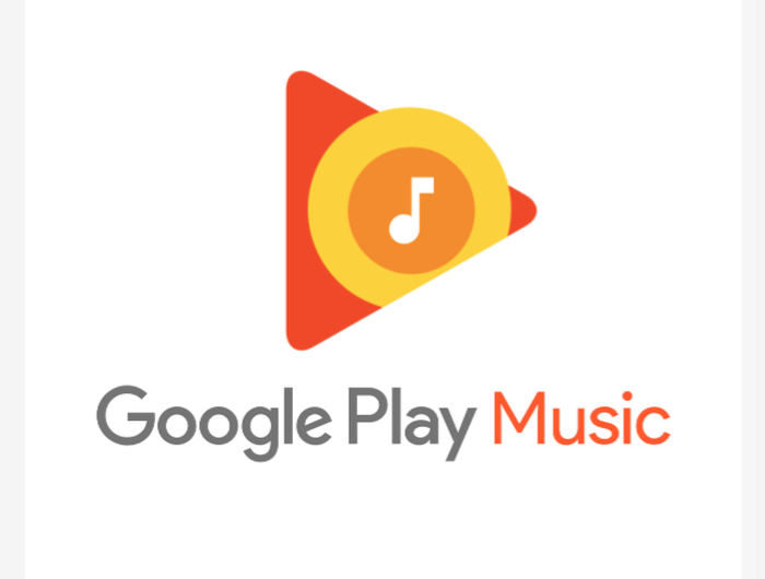 YouTube Music to Overtake the Google Play Music Artist Hub on April 30th