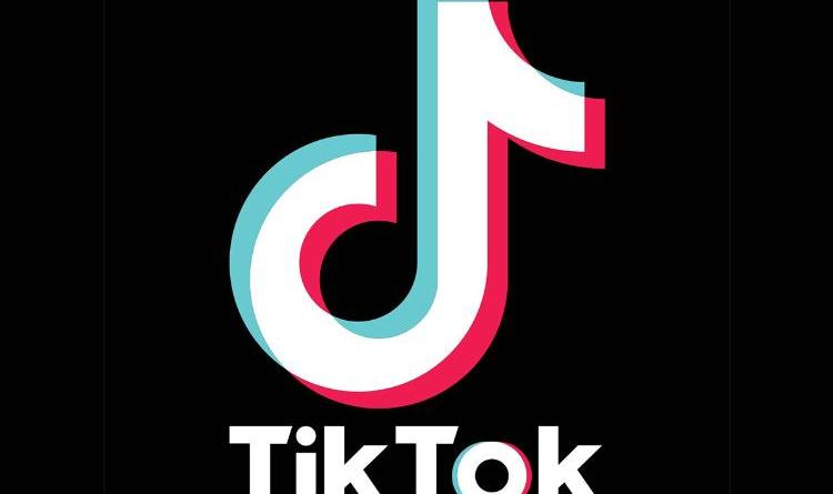 Indian government demands TikTok ban
